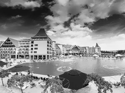 hotel_6_Artus_Black