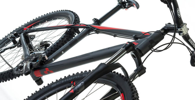 Top 5 Cheap Mountain Bikes Mtb Under 500
