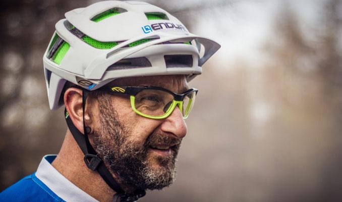 Mountain Bike Glasses How To Choose Mtb Eye Protection