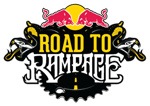 red bull rampage